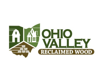 Ohio valley reclaimed wood Wood valley designs