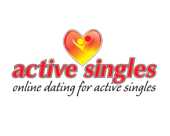 dating-logo-contest