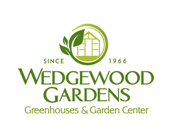 Wedgewood Gardens (Greenhouses & Garden Center) to go ...