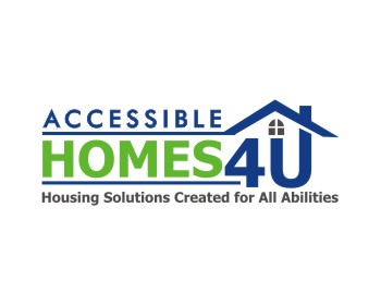Accessible homes 4 u for Accessible home builders