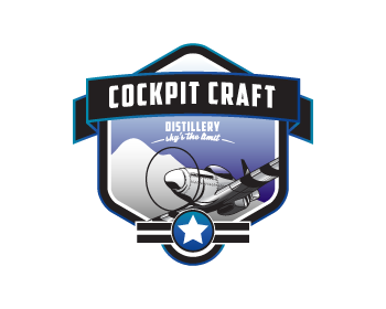cockpit craft distillery