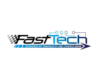 Image result for Fasttech logo