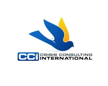 Crisis consulting international for Design consultancy internship