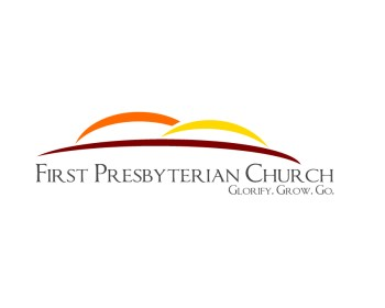 First Presbyterian Church Johnson City Tn Logo Design Contest