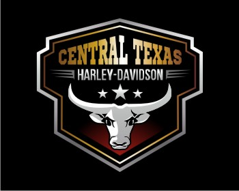 central texas harley-davidson