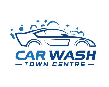 Car Wash Detailing Meaning