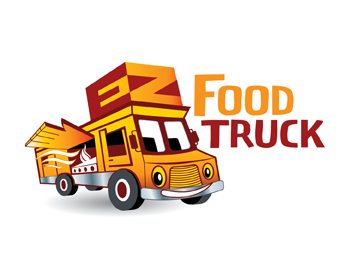 Ez food truck for Design your food truck