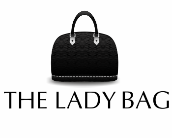 The Lady Bag Has Selected Their Winning Logo Design