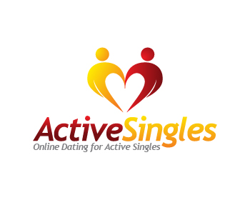free chatting and dating site in india