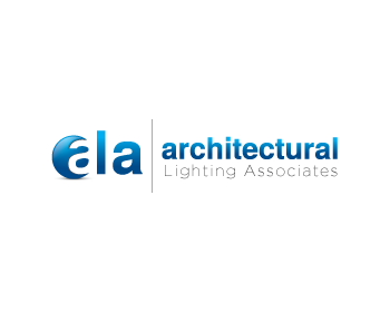 Charmant Architectural Lighting Associates Has Selected Their Winning Logo Design.