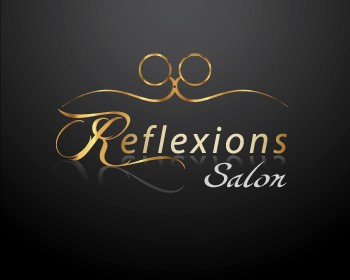 Salon Logos Images Free Hair Salon Logo Design Make Hair Salon