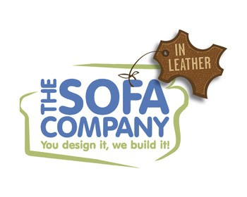 The Sofa Company In Leather