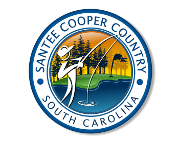santee cooper essay contest Mystery tackle box free shipping & cancel any time you may change species any time check out our mtb beginner series.