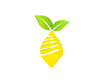 Lemon Design Logo