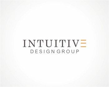 Intuitive Design Group...