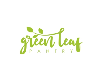 Home garden logo design Homes and gardens logo