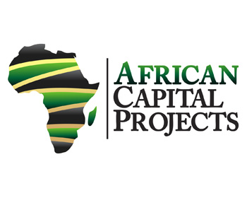 african capital projects logo design contest logos by juppin