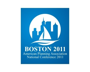 american planning association essay contest Writing contest database urban planning: american planning association planning & law division: 2015 ed mendrzycki essay contest for law students and young.