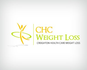 Creighton Health Care Weight Loss