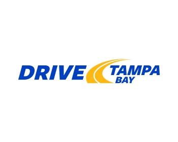 Used Cars Tampa For Low Income