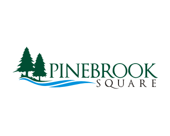 Pinebrook square for 3 elements salon wichita ks