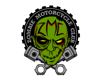 Zombie Motorcycle Club