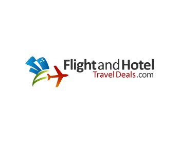 Choose from thousands of hotel discounts & deals+ Airlines Worldwide · ,+ Hotels Worldwide · Expedia's Best Prices · Expedia Rewards,+ followers on Twitter.