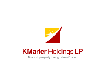 KMarler Holdings LP