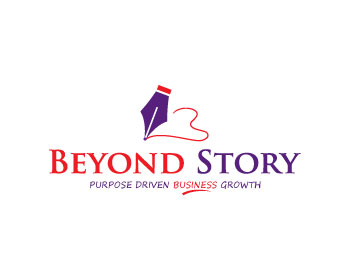 beyond logo design - photo #11